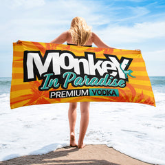 MIP Party Towel
