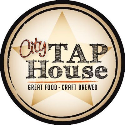 City Tap House WPB