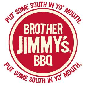 Brother Jimmy's BBQ WPB