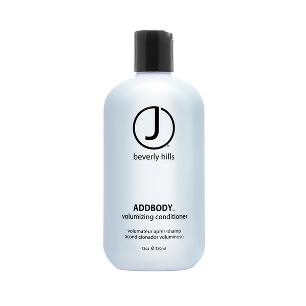 AddBody Conditioner