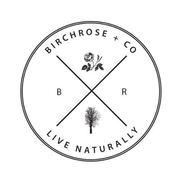 Birchrose + Co | Vegan Concept