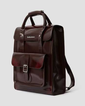 Dr. Martens VEGAN BACKPACK