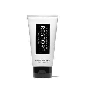Face Wash - Reussiintl.com