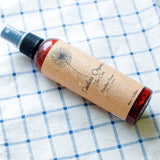 Timeless Toner - Dry / Normal - Timeless Organics | Vegan Concept Hong Kong