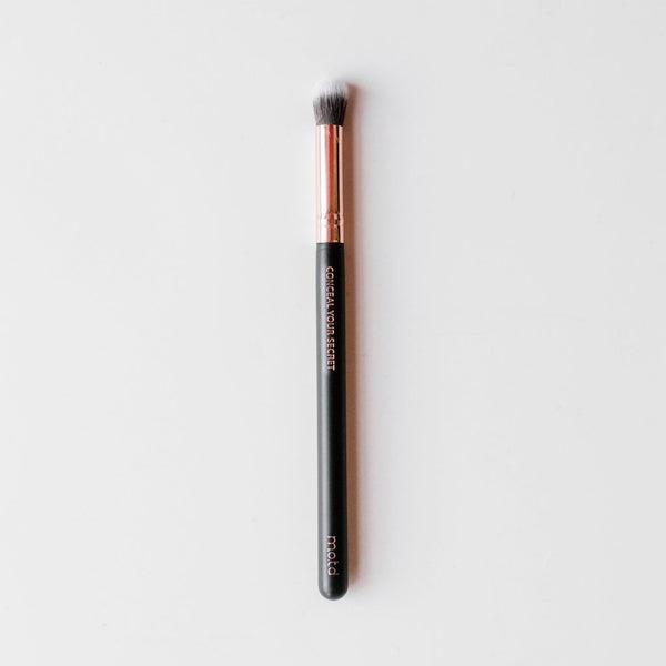 Conceal Your Secret Concealer Brush - Vegan Concept