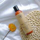 Timeless Moisturizing Sunscreen SPF30 (Bug Off) - Timeless Organics | Vegan Concept Hong Kong
