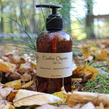 Timeless Anti-Aging Facial Cleanser - Timeless Organics | Vegan Concept Hong Kong