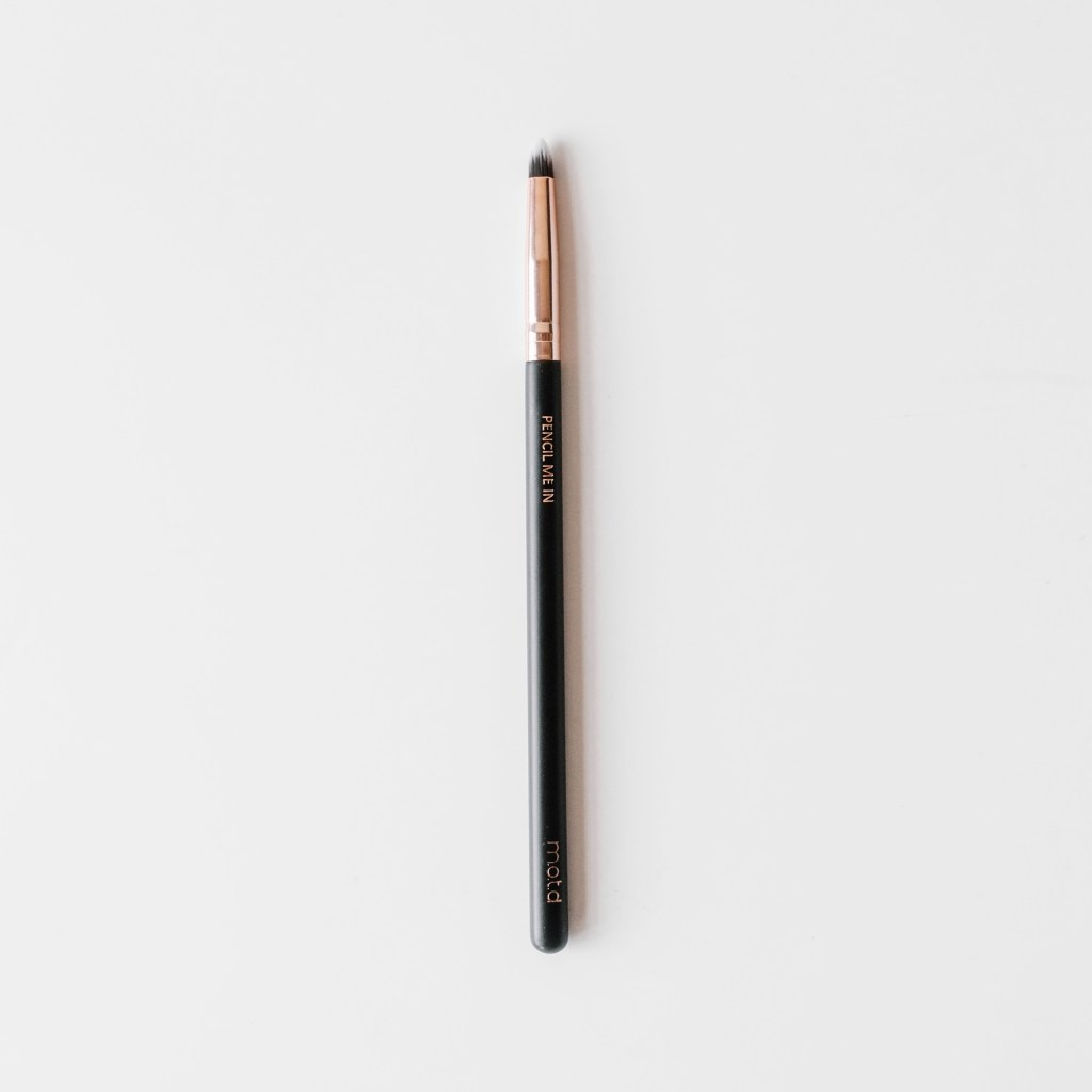 Pencil Me In Pencil Brush - Reussiintl.com