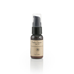 Timeless Glow Moisturizing Face Serum (To be opened by 03/20) - Timeless Organics | Vegan Concept Hong Kong