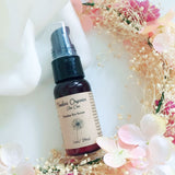 Timeless Eye Serum - Timeless Organics | Vegan Concept Hong Kong