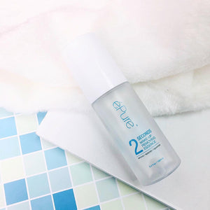 2 Seconds Make-Up Removing Essence - Reussiintl.com