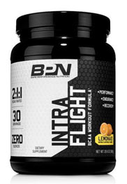 Intra-Flight BCAA Amino Acid Powder