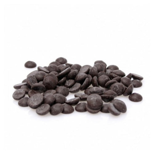 54.5% Cocoa, Chocolate (Couverture) - Bean Therapy Chocolate