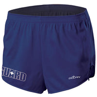 WOMEN'S GUARD COVER-UP SHORTS