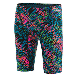 DOLFIN ALL OVER PRINT JAMMER - RAPIDE