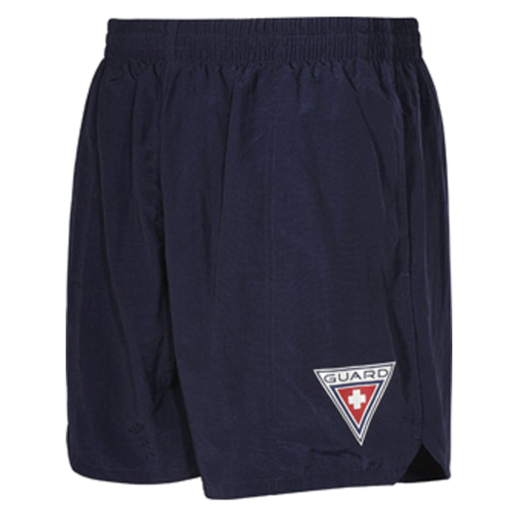 GUARD MALE SHORTS