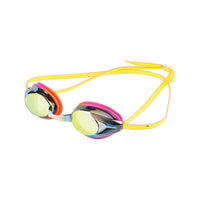 CHARGER MIRRORED GOGGLE