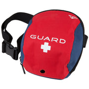 GUARD HIP PACK