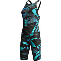 TYR Avictor Prelude Open Back Suit