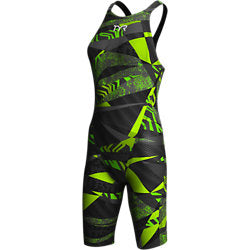 TYR Avictor Prelude Closed Back Suit