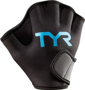 Aquatic Resistance Glove