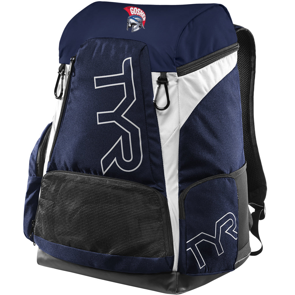 GOSHEN-TYR 45L Backpack