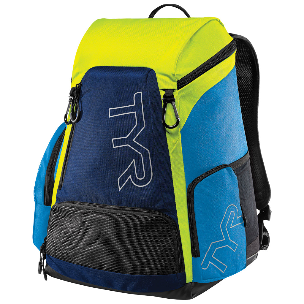 ALLIANCE 30L BACKPACK