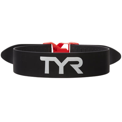 TEAM ROCKLAND-TYR TRAINING PULL STRAP