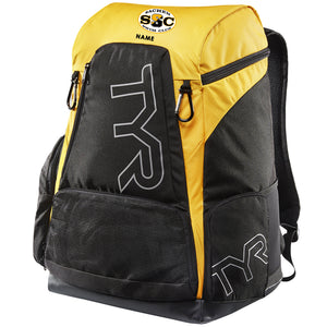 SACHEM-TYR 45L BACKPACK