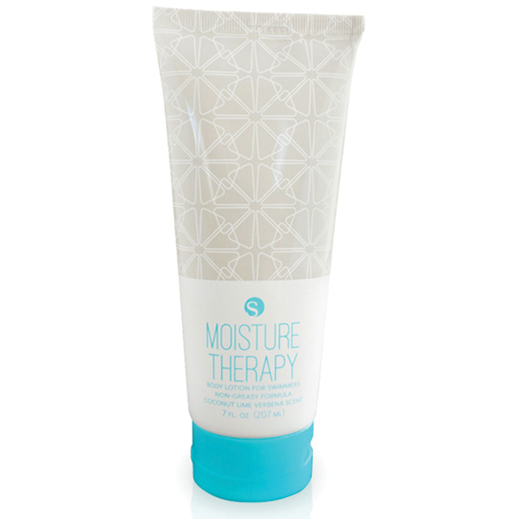 Moisture Theraphy Body Lotion