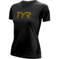 TYR Women's Team TYR Graphic Tee
