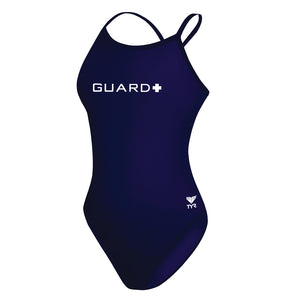 WOMEN'S GUARD DURAFAST LITE CROSSCUTFIT