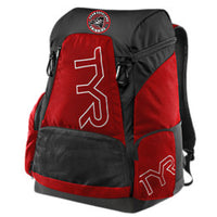 TEAM ROCKLAND-TYR 45L BACKPACK