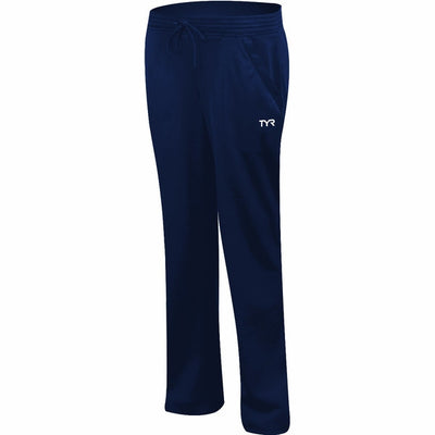 WOMEN'S ALLIANCE VICTORY WARM UP PANT