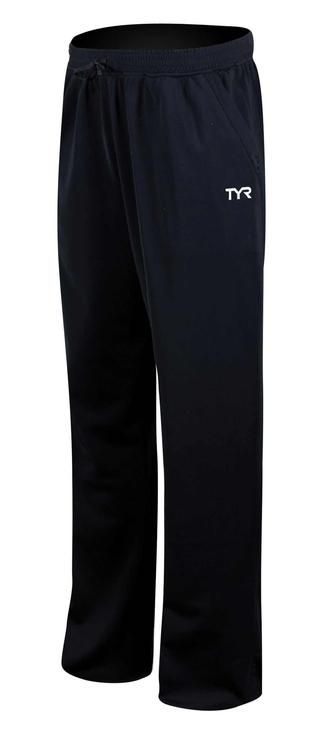 664f11578 MEN'S ALLIANCE VICTORY WARM UP PANT | VO2 Sports