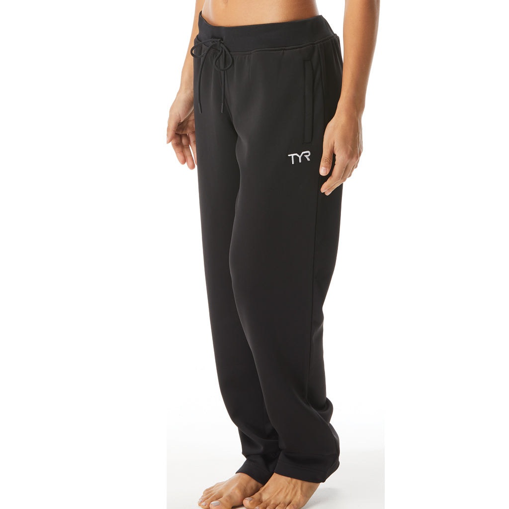 NYSA-WOMEN'S ALLIANCE PODIUM CLASSIC PANT