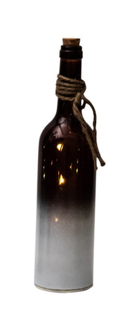 Winelight Fairylight Style Brown