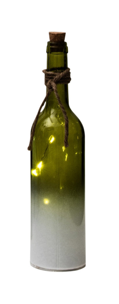 Winelight Fairylight Style Green