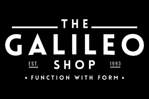 The Galileo Shop / Buy Father's Day, Wedding & Graduation Gifts Online