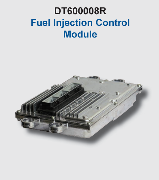 Which Fuel Injection Control Module (FICM) is right for your Ford 6.0L Power Stroke application?