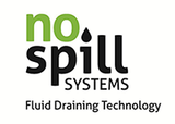 No Spill Systems