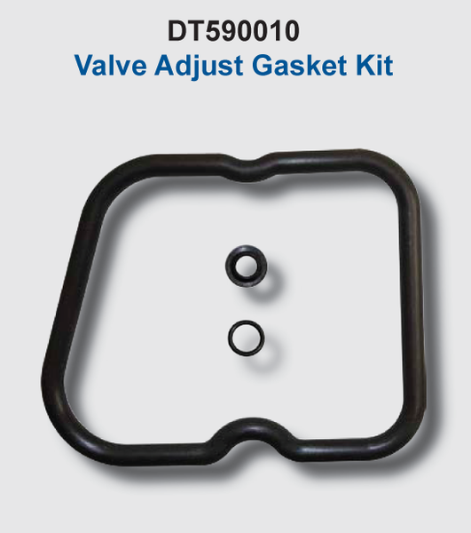 Dodge 5.9L DT590010 Valve Adjust Gasket Kit
