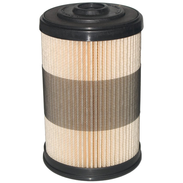 FFR - Replacement Cartridge Filter Elements - Racor FBO Series