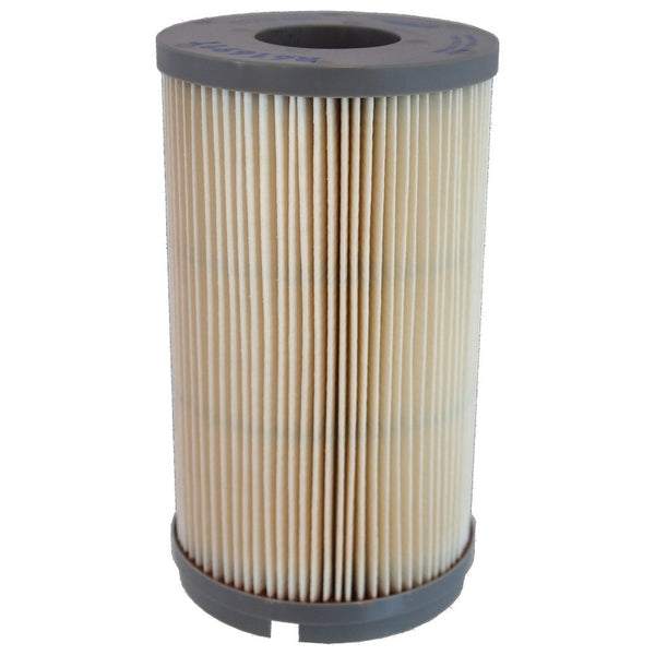 FFR - Replacement Cartridge Filter Elements - Racor GreenMAX™ Series