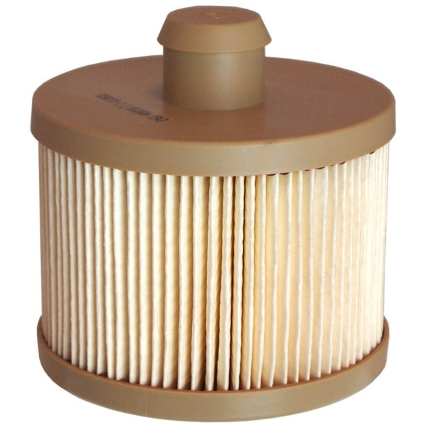 FFR - Replacement Cartridge Filter Elements - Racor P Series