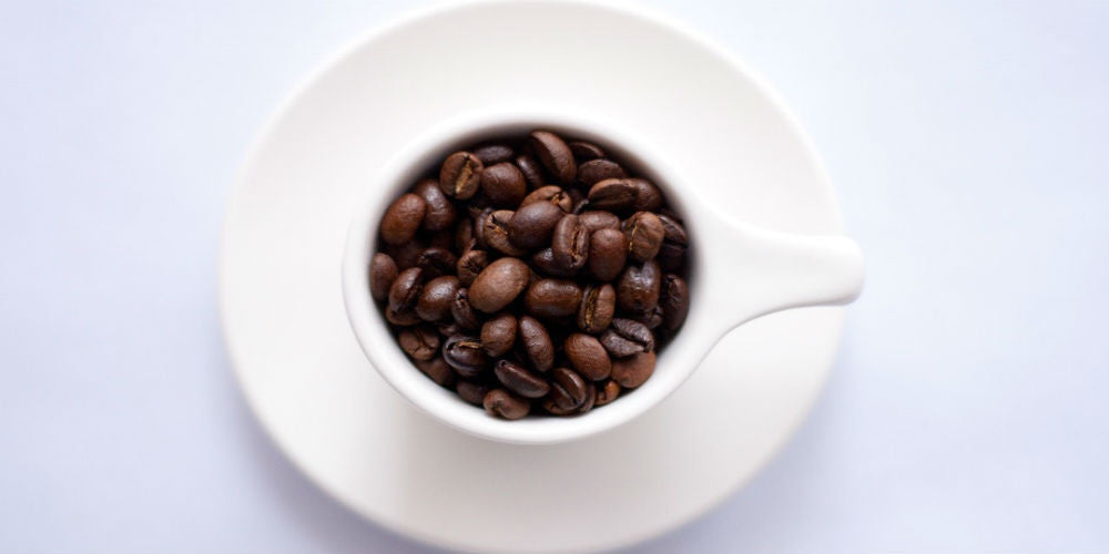 7 awesome uses for coffee