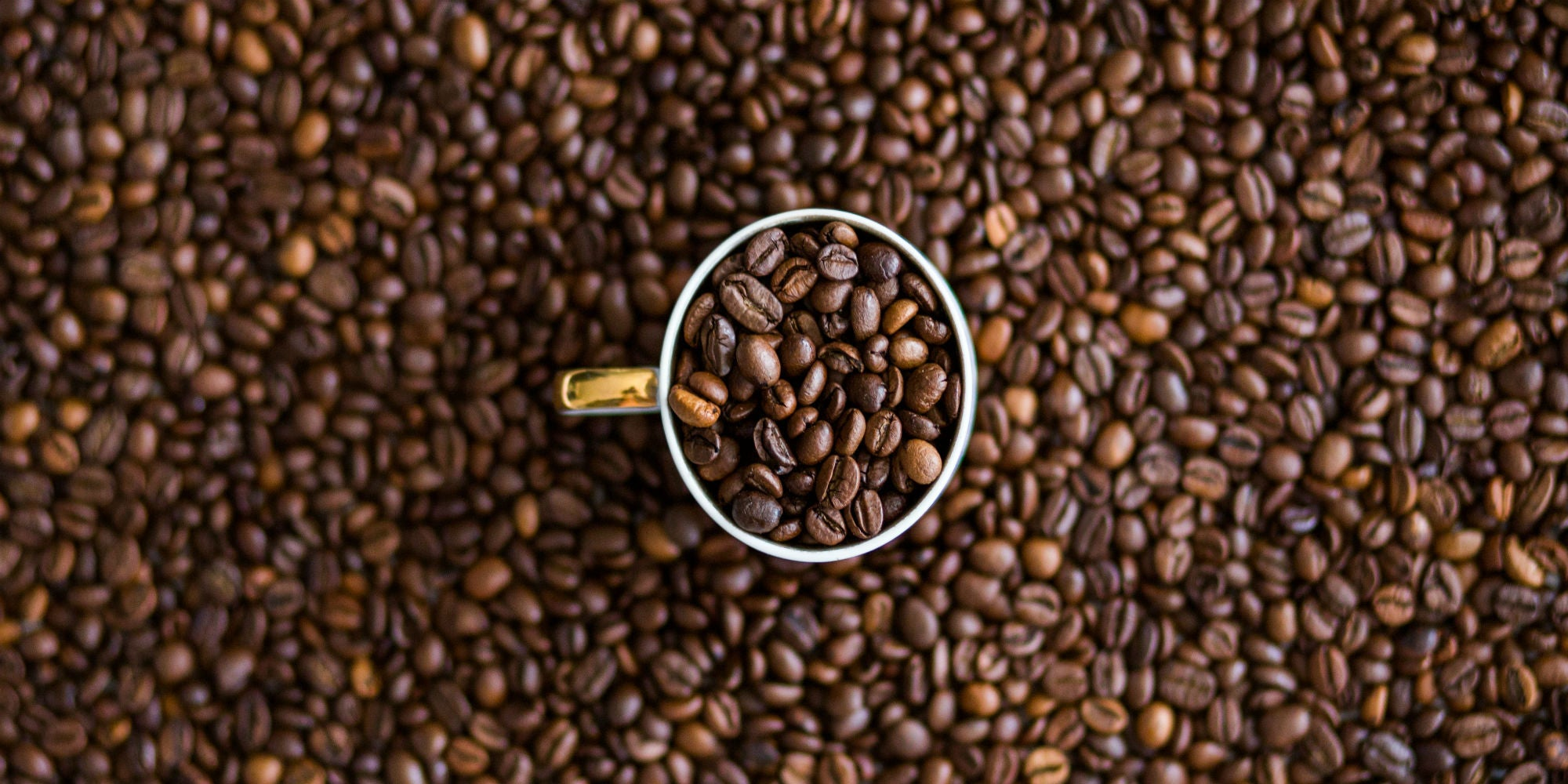 What you need to know about disposable coffee pods