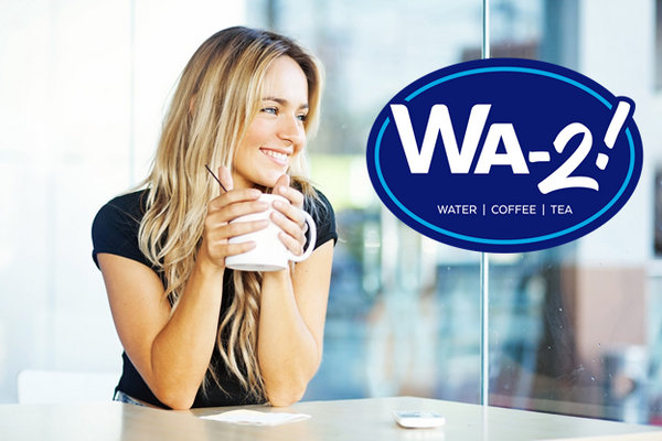 Office Coffee Supplier in Vancouver & Calgary