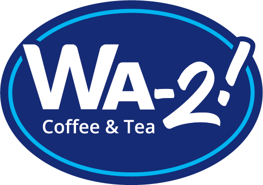 WA-2! Coffee Services