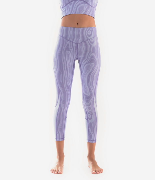 DwellStudio Malakos Tight, color-thistle